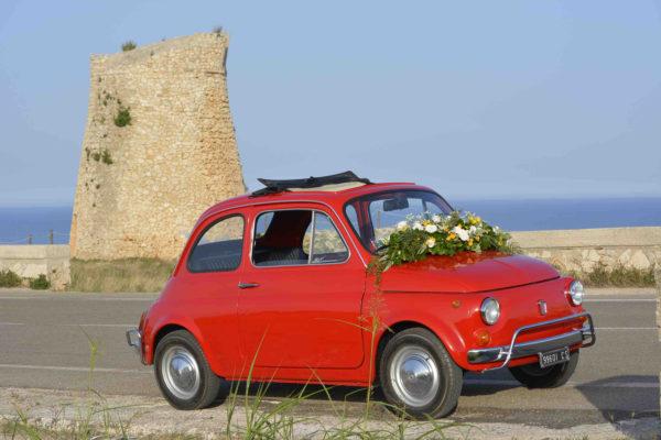 Fiat Puglia