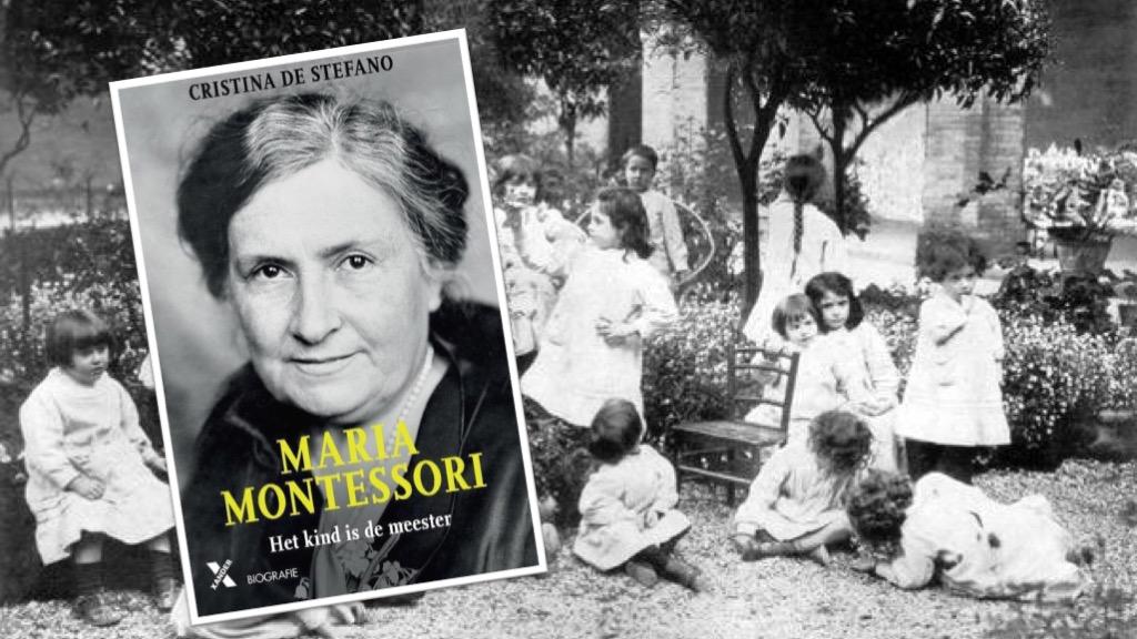 Montessori_cover