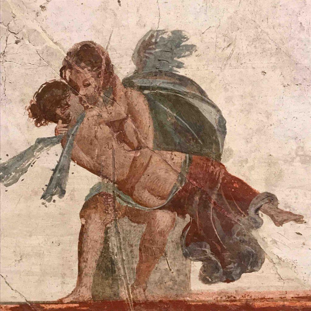 Ovidius_Amor_Psyche