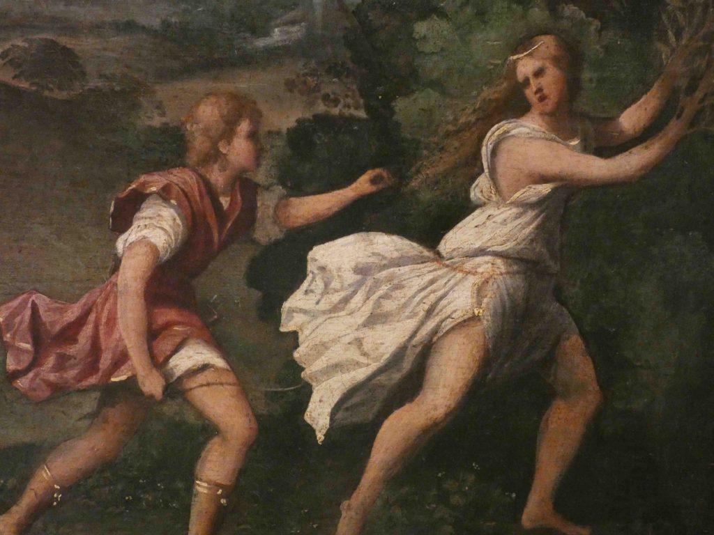 Ovidius_Apollo_Daphne