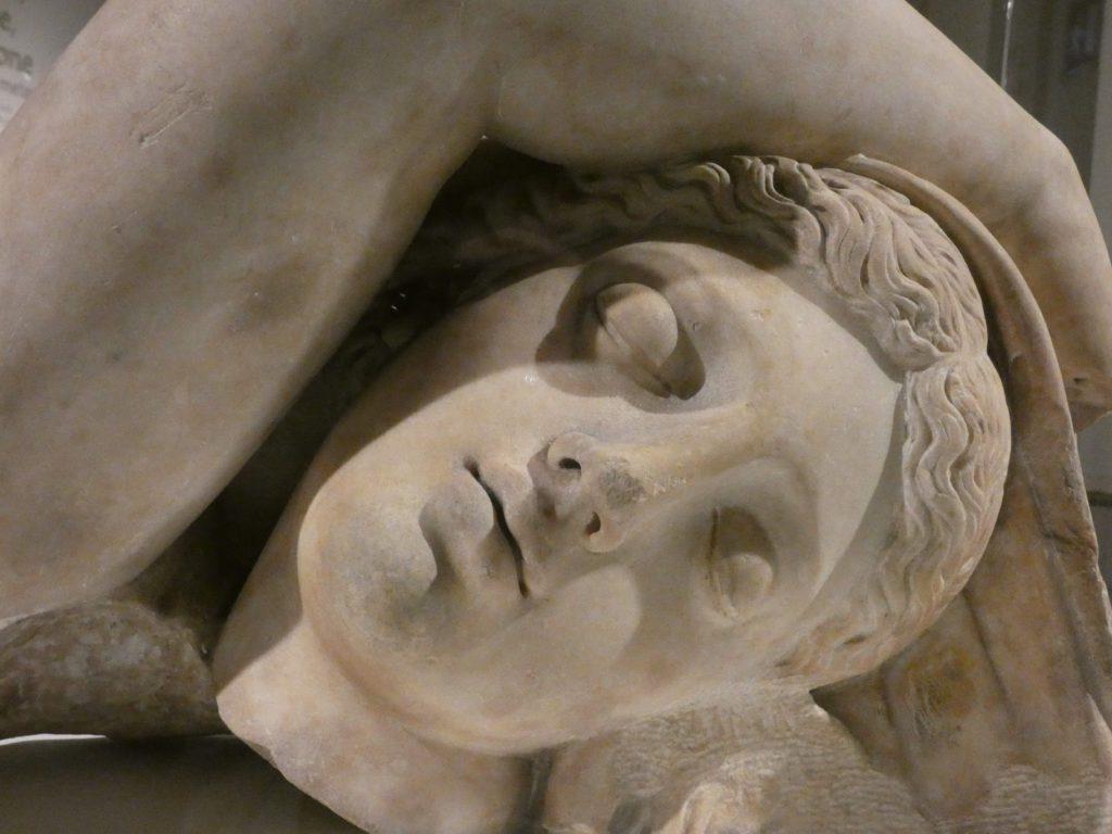 Ovidius_Ariadne