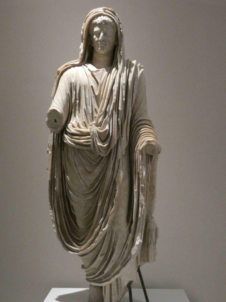 Ovidius_Augustus