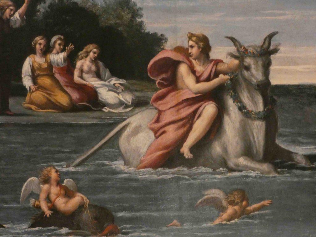 Ovidius_Europa_Zeus