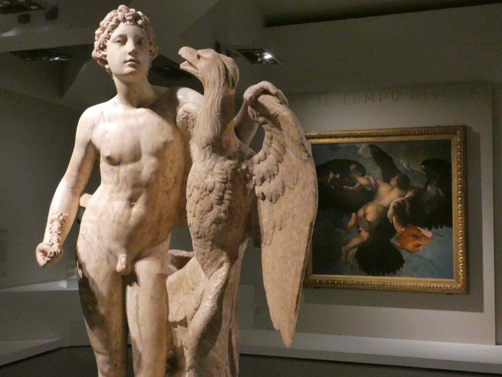 Ovidius_Ganymedes