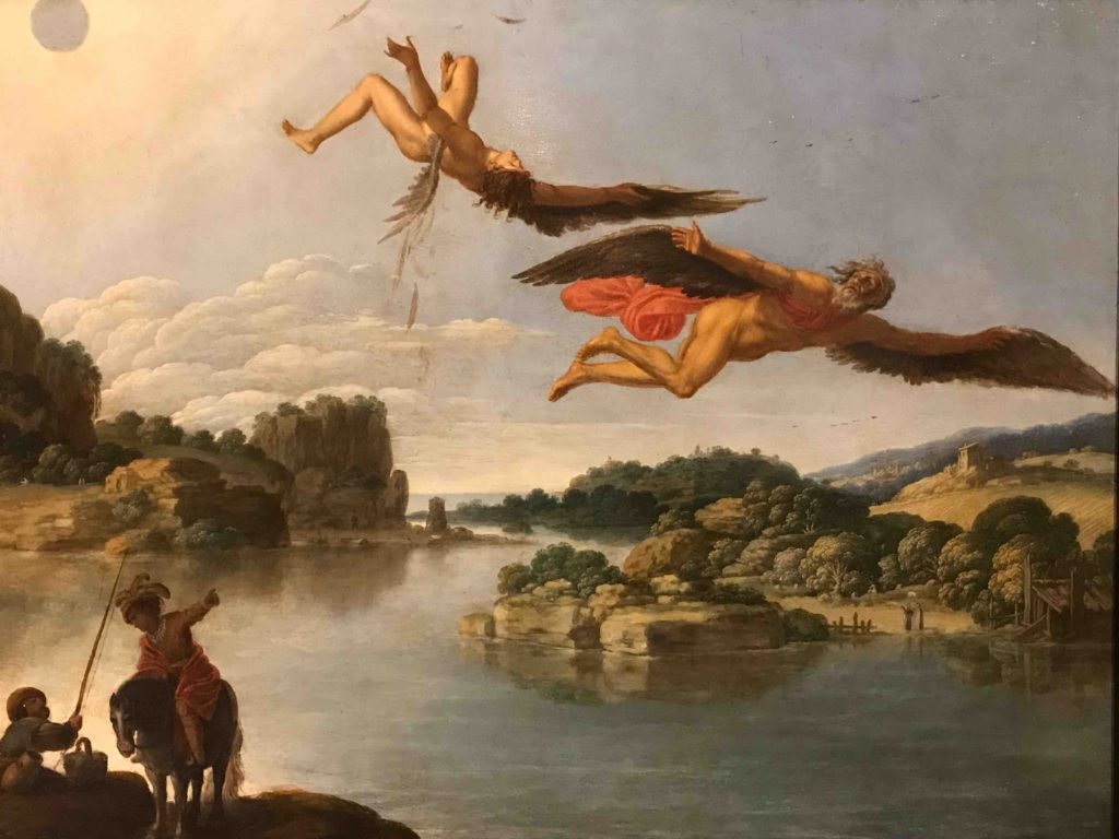 Ovidius_Icarus