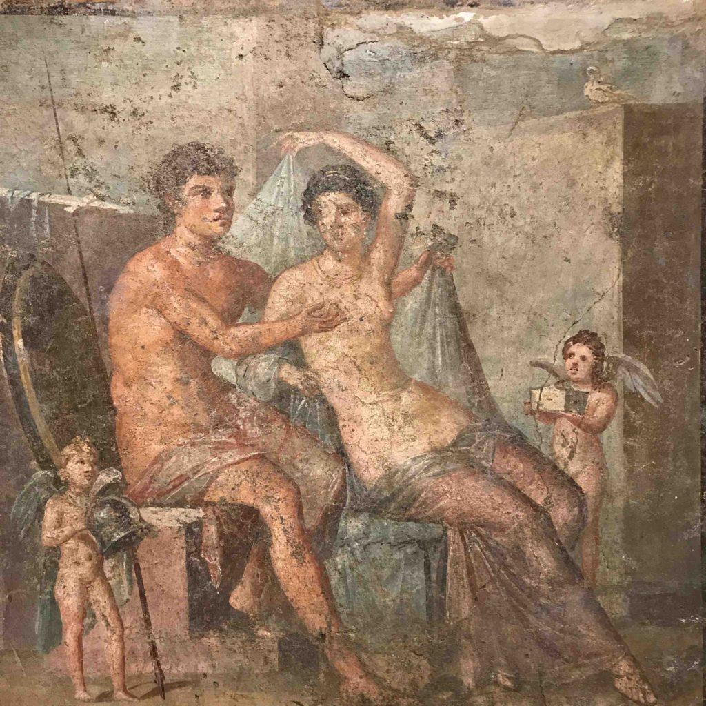 Ovidius_Venus_Mars