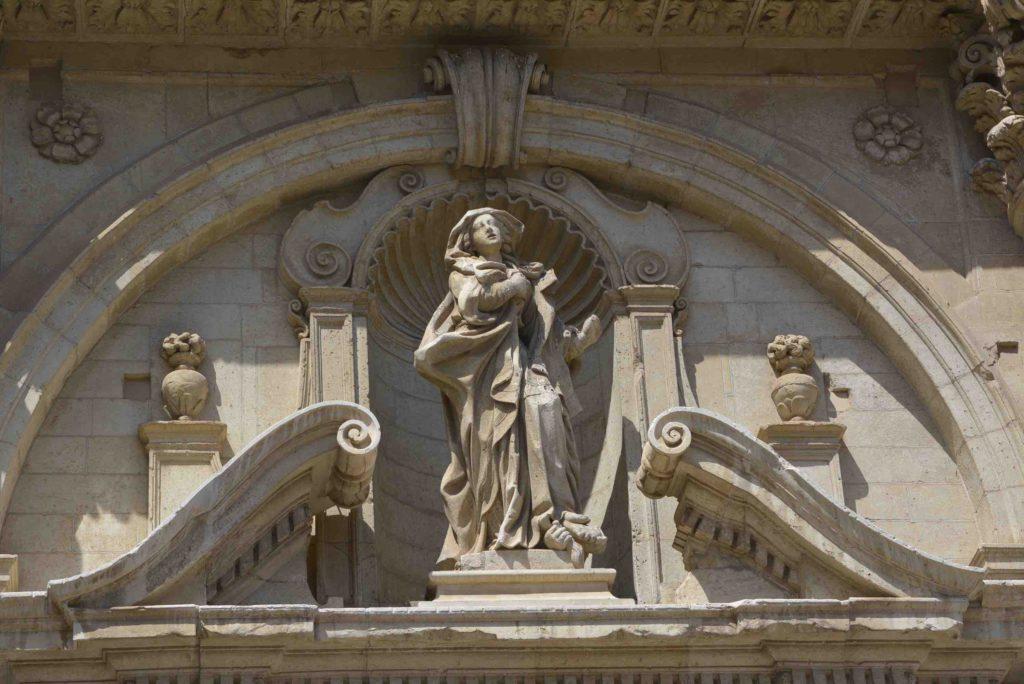 Lecce Sant'Irene