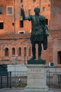Trajanus