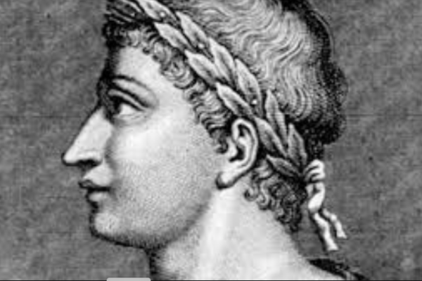 Ovidius