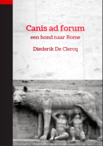 Canis ad Forum