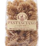 Pastasciano Vitoni