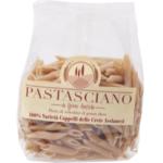 Pastasciano - Penne