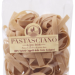 Pastasciano Pappardelle