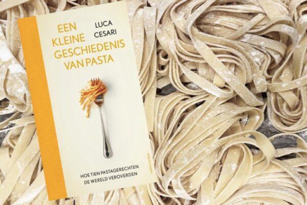 Pasta_cover
