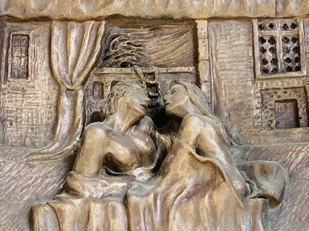 Verona Romeo Giulietta
