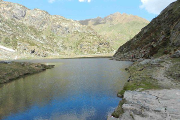 Valsesia Lago di Baranca 11