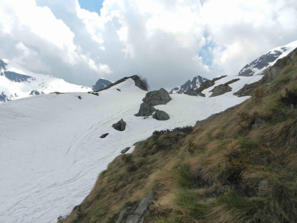 Valsesia Lago di Baranca 17