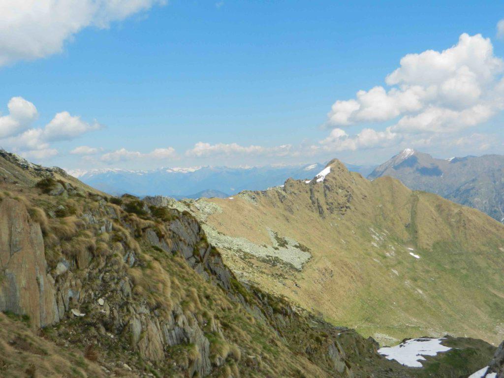 Valsesia Lago di Baranca 18