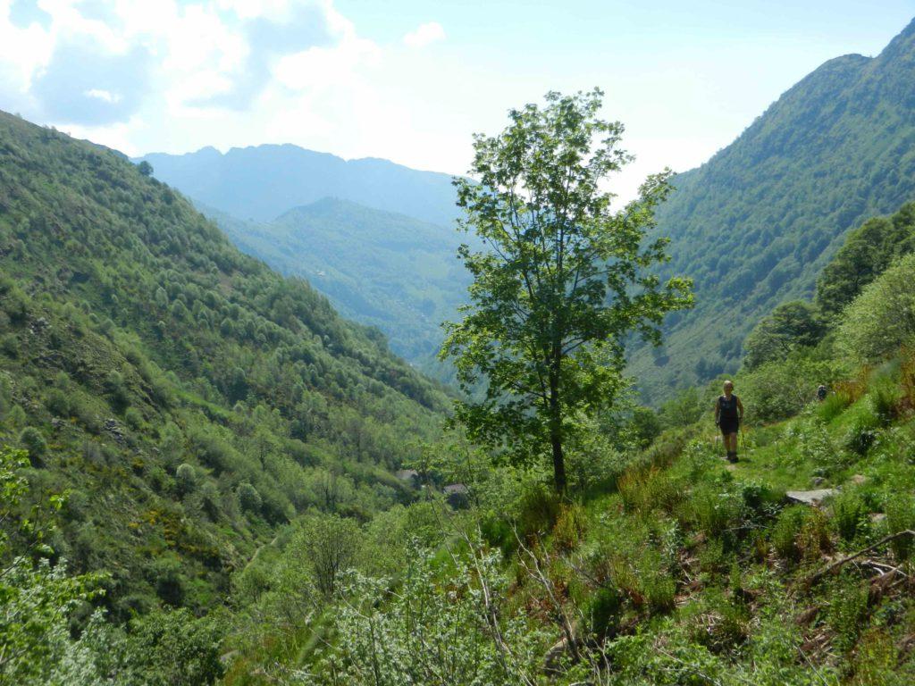 Valsesia Lago di Baranca 5