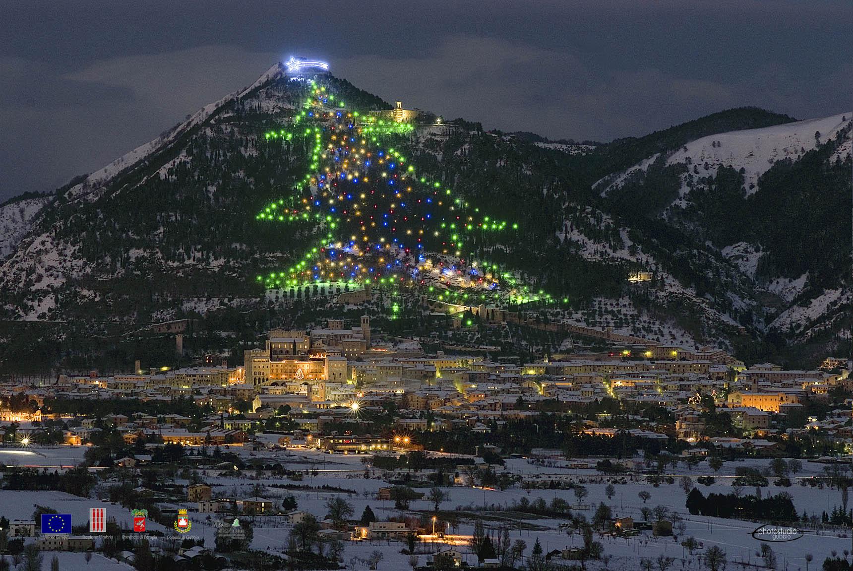 Buon Natale A Tutti Cosiddetto