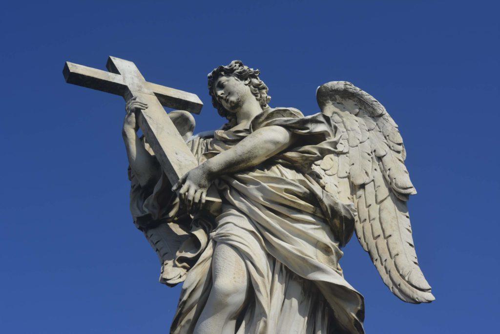 Engelenbrug