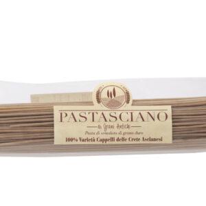 spaghetti Pastasciano